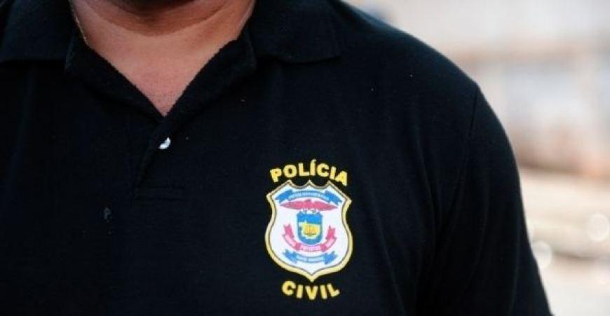 Foto: Rogério Florentino/ Olhar Direto